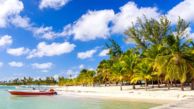 Punta Cana Wedding Packages