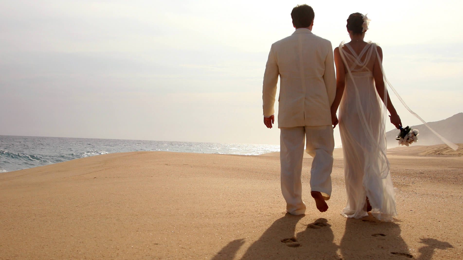 Tie the knot on a stunning Mexican beach. See more of our destination wedding hotels in Mexico.