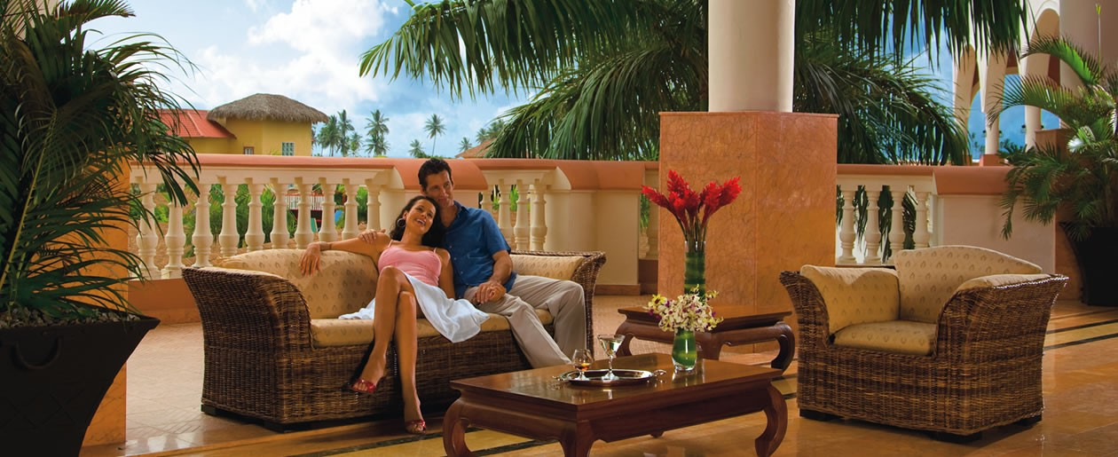 Return to the beautiful resort where you said I do with a complimentary anniversary stay credit.