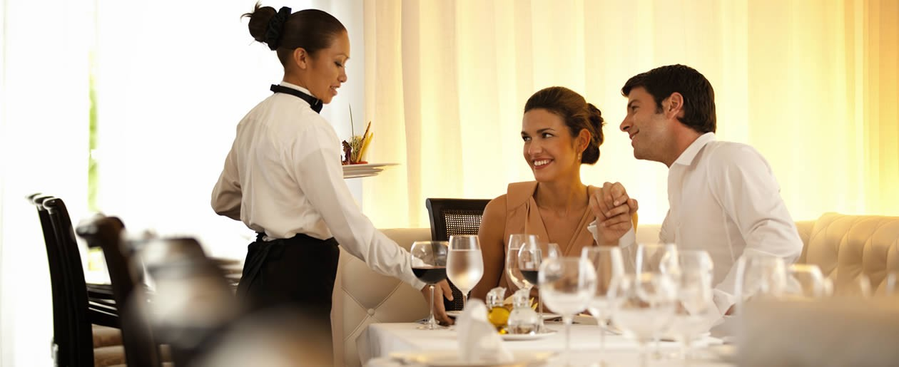 Prepare to enjoy your stay and attention to detail services with the all inclusive program offered by Barceló Hotels & Resorts.