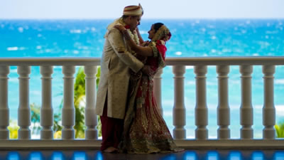 Hindu, Jain, Indian, South Asian Weddings